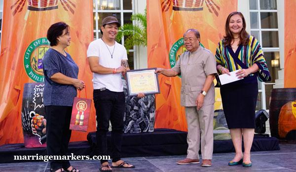 Tanduay Rum Festival in Bacolod - Bacolod Rum Festival - John Orola- Em Ang - Julius Anasca - Bacolod City - Bacolod blogger