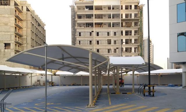 car-parking-shade