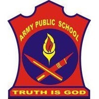 Army Public School 2021 Jobs Recruitment Notification of Post Graduate Teacher and more 58 Posts
