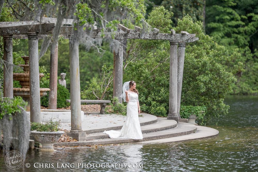 airlie gardens weddings 2