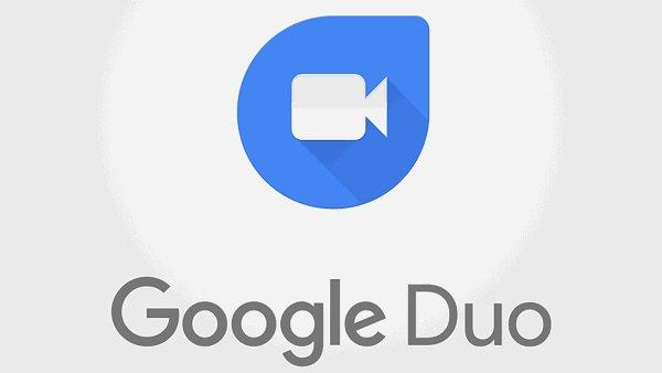 جوجل تُحدّث تطبيقها Duo وتُضيف خيار الإضاءة المنخفضة