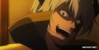Isekai Maou to Shoukan Season 2