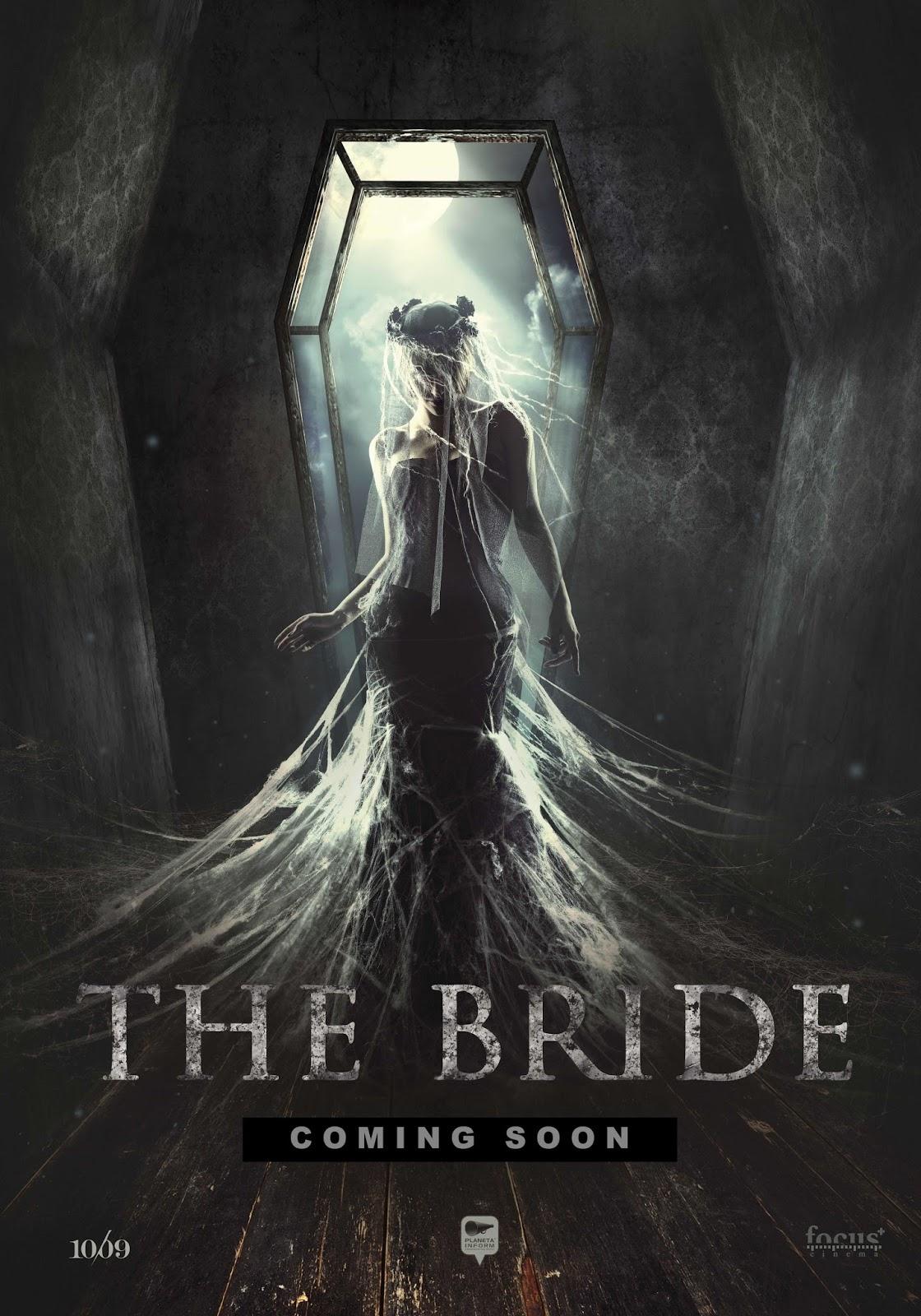 Russian Bride Movies 91