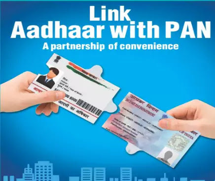the-saga-of-pan-and-aadhaar-linking-in-income-tax