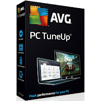 AVG TuneUp 2019 Free Download and Review