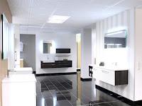 Küche Und Design Gaildorf