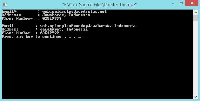http://www.xcodeplus.net/2017/01/c-mengenal-fungsi-pointer-this-beserta.html