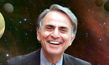 Carl Sagan Saw It Coming