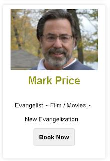 https://catholicspeakers.com/profiles/mark-price