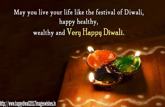 Happy-Diwali-Quotes