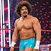 Carlito receberá mais oportunidades da WWE