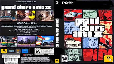 GTA 3 - All Missions Full Game HD,GTA 3 all game,GTA 3 full game,GTA III all missions,GTA 3 final mission exchange,gta III full game,gta 3 movie,gta 3 all custscenes movie,how to pass gta 3,gamersname,gta,gta 3 s.a.m,gta 3 first mission,gta 3 walkthrough,gta 3 guide,how to pass last missions gta 3,gta 3 pc,gta 3 ps2,gta 3 cars,gta 3 tank,gta 3 rhino,gta 3 mods,gta 3 outfits,gta 3 costumes, gta 3 free download ios gta 3 free download for android apk+obb gta 3 free download obb gta 3 free download for pc full version setup gta 3 free download highly compressed gta 3 free download apunkagames gta 3 free download revdl gta 3 free download for windows xp gta 3 free download apk obb gta 3 download apunkagames gta 3 pc download apunkagames gta 3 game download apunkagames gta 3 free download for android gta 3 free download for pc gta 3 free download apk gta 3 free download for android phone gta 3 free download for windows 7 gta 3 download free bittorrent gta 3 free download 32 bit gta 3 free download for pc 32 bit gta 3 free download for windows 10 64 bit gta 3 bttf mod free download gta 3 cheats book free download gta 3 cheatbook free download for pc gta 3 cheat codes book free download gta 3 free download computer gta 3 free download compressed gta 3 free download cheats codes gta 3 free download for pc compressed gta 3 free download for pc cnet gta 3 free download for pc highly compressed gta 3 cheater free download gta 3 free direct download gta 3 free download apk+data gta 3 free download google drive gta 3 download free pc demo gta 3 download free games dl gta 3 download free download gta dhoom 3 free download for pc full version setup exe gta 3 data free download gta 3 free download exe gta 3 free download setup exe gta 3 free download for pc setup exe gta 3 exe file free download gta 3 sinhala edition free download gta 3 game exe free download gta 3 free download for pc full version setup exe jmodder gta 3 edition free download android gta 3 free download for pc ful