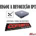 XTV UHD 250 canais IPTV/ VOD/ Netflix