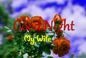 Beautiful Good Night 4k Images For Whatsapp Download 57