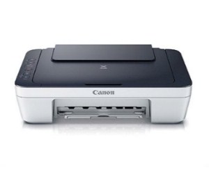 Canon PIXMA MG2922 Driver Download and Wireless Setup