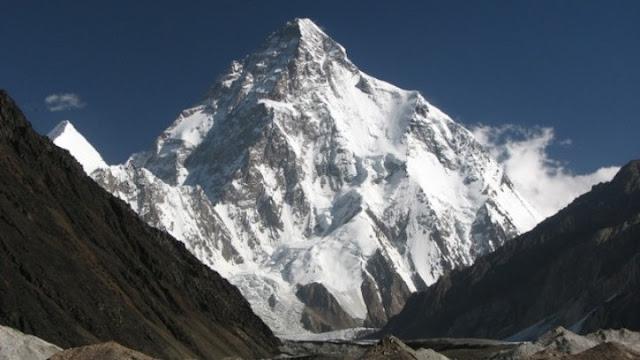 Ιμαλάια: Φόβοι για δεκάδες νεκρούς από κατάρρευση τμήματος παγετώνα