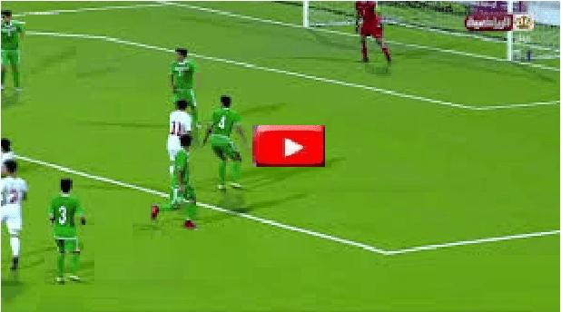 مشاهدة مبارة العراق والبحرين نهائي كأس اسيا بث مباشر يلا شوت