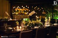 mini wedding casamento para 35 convidados de uma mineira e um gaúcho realizado no le bistrot gourmet em porto alegre com decoração elegante sofisticada luxuosa por fernanda dutra eventos cerimonialista em porto alegre wedding planner em portugal
