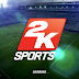 Vuelven los rumores sobre 2K Sports y una nueva franquicia de fútbol