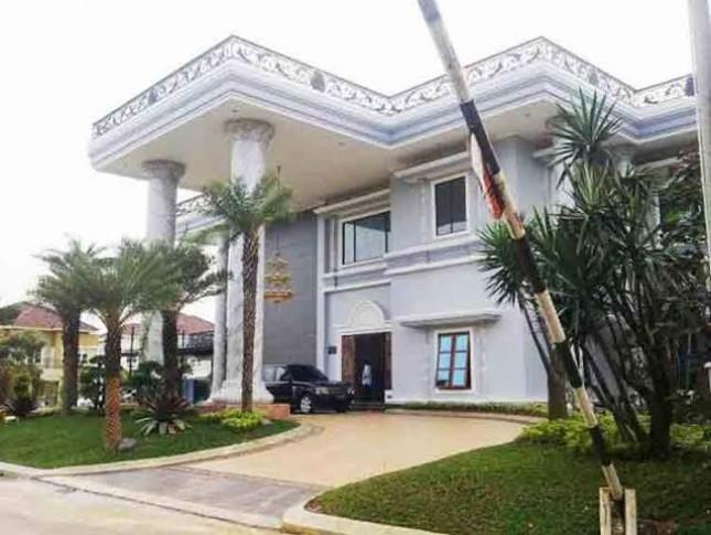 Jasa Desain Rumah Batang Minimalis Modern Gratis Konsultasi