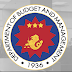 "DBM on Performance Based Bonus of Gov't workers : ""currently evaluating"" its effectiveness"