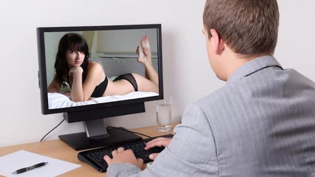 porn-dekle-jesob-odvut-poriborton-ghote