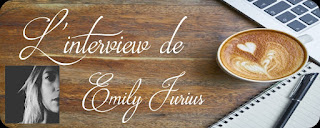 http://unpeudelecture.blogspot.fr/2018/03/interview-emily-jurius.html