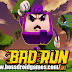 Bad Run - Turbo Edition Android Apk