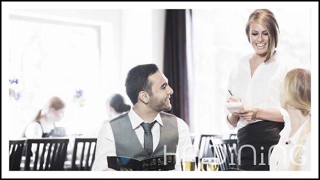 مقدمة عن الضيافة Hospitality | تاريخ صناعة الضيافة