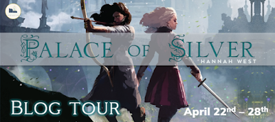 https://fantasticflyingbookclub.blogspot.com/2020/03/tour-schedule-palace-of-silver-nissera.html