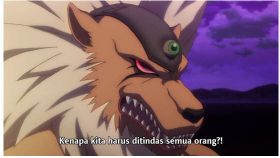 Download Anime Endride episode 10 Subtitle Indonesia