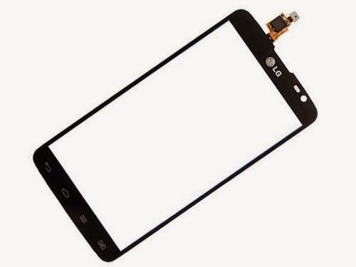 Thay màn hình, cảm ứng LG P920/ P925/ Optimus 3D
