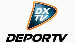 DeporTV en vivo