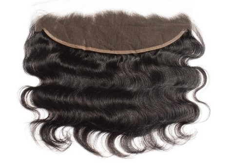 High-quality closures as protective layer from BestHairBuy