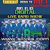 MN DIGITAL LIVE BAND STUDIO WITH KOTTAWA D7TH & MAHARAGAMA U TURN 2021-01-03