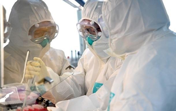 Вчені у США знайшли потужний захист від COVID-19