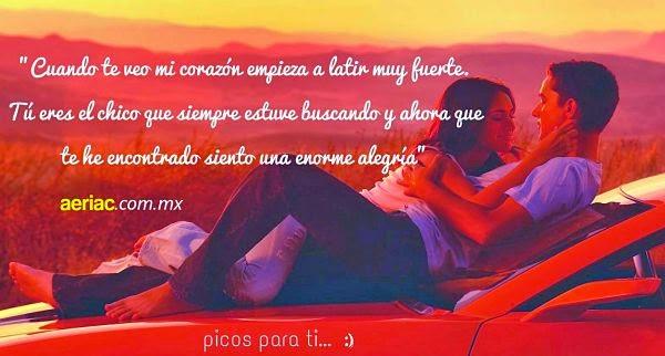 Poema de amor impossible yahoo dating