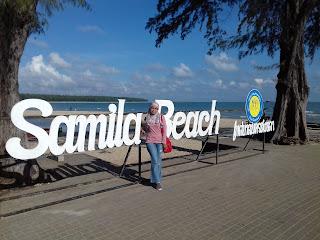 SAMILA%2BBEACH.jpg