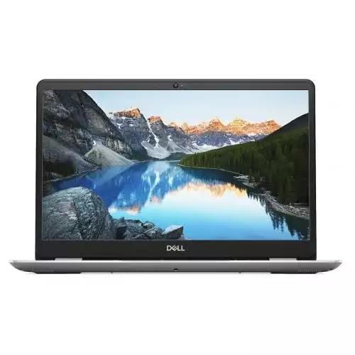 Dell-Inspiron-5584