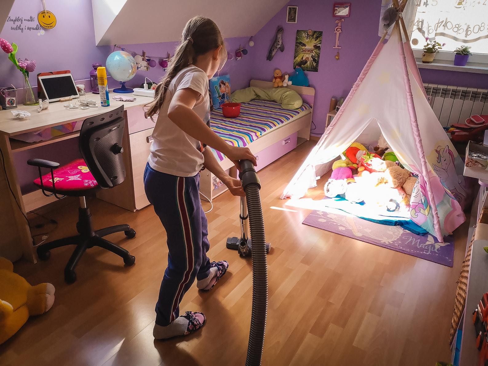 Tegoroczne trendy modowe dla dzieci