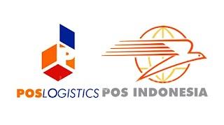 Lowongan Kerja di PT Pos Logistik Indonesia