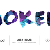 Mokee 6.0.1 [20170124]