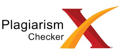 plagiarism-Checker-Setup-Download