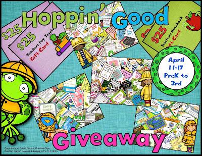 http://teachertamseducationaladventures.blogspot.com/2014/04/hoppin-good-weather-giveaway.html