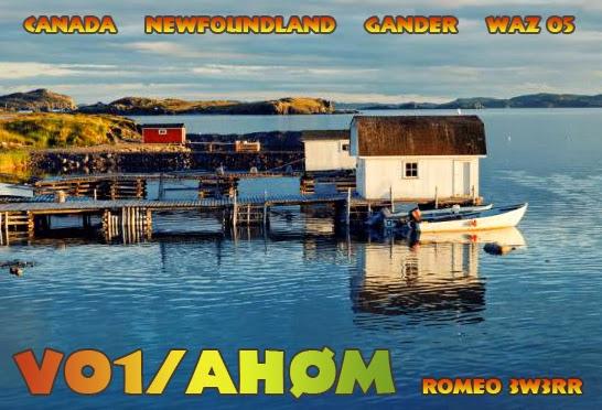 http://www.3w3rr.ru/2012/09/VO1-AH0M.html