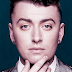 Sam Smith menciona a Lady Gaga en el tour book de su gira