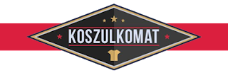 https://www.koszulkomat.eu/