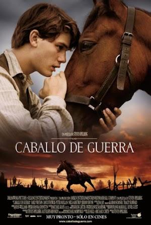 Caballo de Guerra(2011) HD 1080P LATINO-INGLES DESCARGA