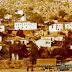 Πεστάνη - Κρυόβρυση | Η Πατρίδα που δεν χάθηκε ποτέ (ΒΙΝΤΕΟ)