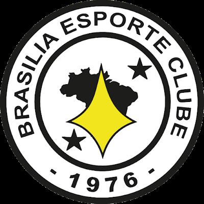 BRASÍLIA ESPORTE CLUBE (SÃO BERNARDO DO CAMPO)